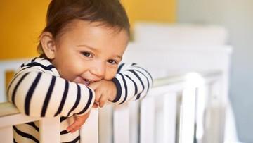 20 Nama Bayi Laki-laki Islami Berawalan Sy