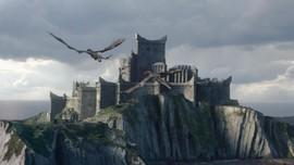 Syuting Tahun Depan, Prekuel Game Of Thrones Akan Rilis 2022