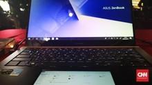Daftar Harga dan Spesifikasi Laptop Chromebook Asli Indonesia