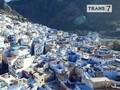 VIDEO: Serba-serbi Kota Biru Chefchaouen