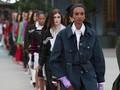 Demo dan Kontroversi Hong Kong, Chanel Dikabarkan Batal Show