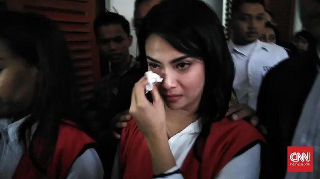 Ahli ITE Institut Teknologi Sepuluh Nopember Surabaya, Mochamad Hariadi, menyatakan hasil analisisnya menyatakan bukti gambar digital itu asli.