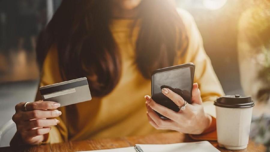 3 Keuntungan Belanja Online di Bulan Ramadhan