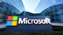 Microsoft Pecat Wartawan MSN, Diganti Robot