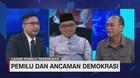 VIDEO: Pemilu Dan Ancaman Demokrasi (5/5)