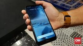 Spesifikasi dan Harga Nokia 4.2 di Indonesia