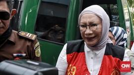 Ratna Sarumpaet Berharap Kesaksian Fahri Hamzah Meringankan