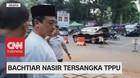 VIDEO: Sandiaga Minta Aparat Penegak Hukum Adil