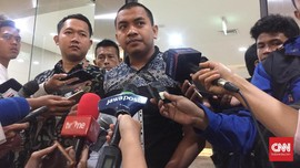 Pengacara: Penempatan Bahar di Nusakambangan Super Represif