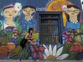 Bogota yang Kini Bermartabat