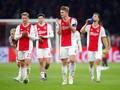 Prediksi Ajax vs Tottenham di Semifinal Liga Champions