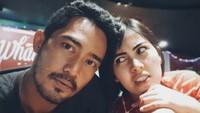 <p>Semoga isu tersebut tidak benar ya. Kita doakan Yama dan istri bisa kembali bahagia. (Foto: Instagram @yamacarlos7)</p>