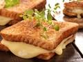 5 Tanda Anda Harus Setop Konsumsi Roti