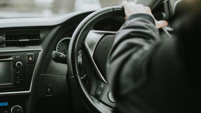 Kondisi tubuh biasanya menjadi lebih lemas pada saat berpuasa, dan tentunya akan mempengaruhi kekuatan dan ketahanan saat mengemudi.