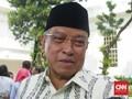 Ketum PBNU Said Aqil: Radikalisme di Indonesia Sudah Darurat