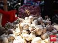 Kemendag Bakal Terbitkan Lagi Izin Impor untuk 5 Perusahaan