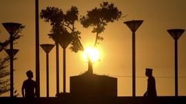 Makna Idul Adha: Pengorbanan untuk yang Dicintai