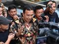 Wali Kota Tasikmalaya Dicecar 20 Pertanyaan soal Suap DAK