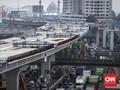 Kadin Ungkap Alasan Swasta Enggan Garap Proyek Infrastruktur