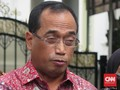 Pemerintah Racik Harga Murah untuk Paket Tiket Pesawat-Hotel