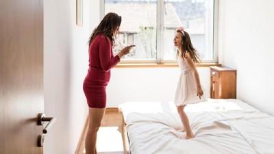 4 Penyesalan pada Anak yang Sering Orang Tua Alami