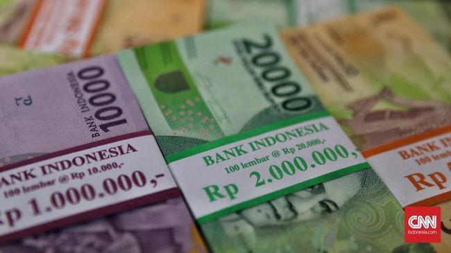 Pefindo menyebut jumlah debitur terancam gagal bayar naik, dengan risiko tinggi sebesar 45,5 persen atau 92 juta debitur.