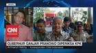 VIDEO: Ganjar Pranowo Diperiksa KPK sebagai Saksi Kasus E-KTP