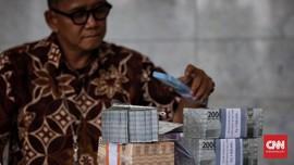Perbankan Respons Permintaan Jokowi Soal Penurunan Suku Bunga