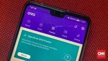 Biaya Top Up OVO akan Naik Lagi Mulai 25 Agustus 2020