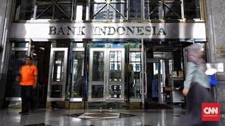 BI Bakal Standarisasi Interkoneksi Bank dan Fintech
