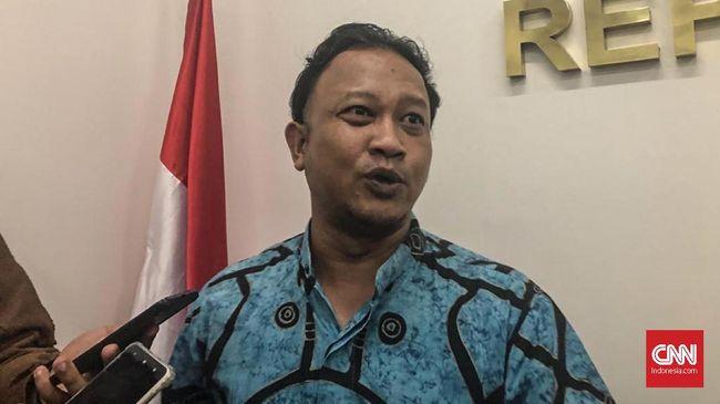 Komnas HAM menyebut keberadaan empat orang asing di TKP penyerangan terhadap Novel Baswedan jadi petunjuk signifikan untuk menyelidiki aktor intelektual.
