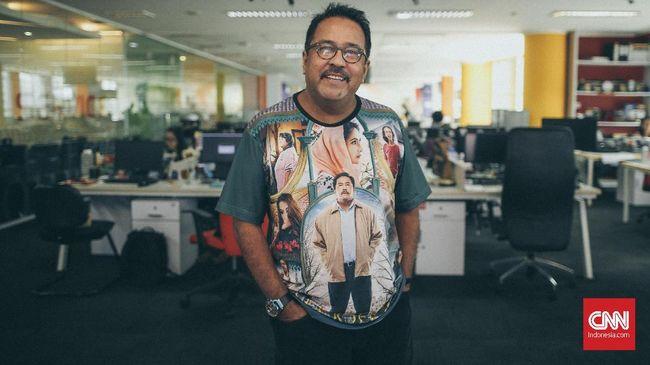 Muhamad-Rahayu Saraswati, yang merupakan keponakan Prabowo Subianto, akan dibantu mantan Gubernur Banten Rano Karno di masa kampanye.