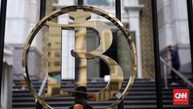 BI mengeluarkan aturan baru mengenai sistem pembayaran mulai dari kategori penyelenggara, izin, dan ketentuan lain yang akan berlaku mulai 1 Juli 2021.