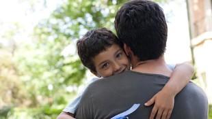 Ayah Juga Sering Dikritik karena Gaya Pengasuhannya untuk Anak