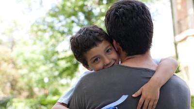 Aturan Memberi Reward Jika Anak Berhasil Puasa Sehari Penuh