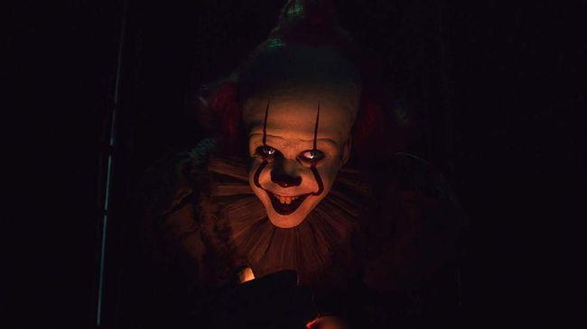 Ketika bicara soal film horor, ada yang suka dan ada yang benci. Namun suka atau tak suka bukan soal selera film, tapi ada alasan psikologi di baliknya.