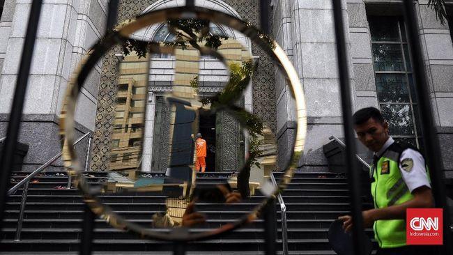 BI Perwakilan Aceh menyebutkan sejumlah bank yang tidak memiliki unit syariah akan meninggalkan Aceh pada Juni mendatang dan tidak lagi beroperasi di Aceh.