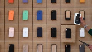 iPhone 11 Dikabarkan Meluncur 20 September