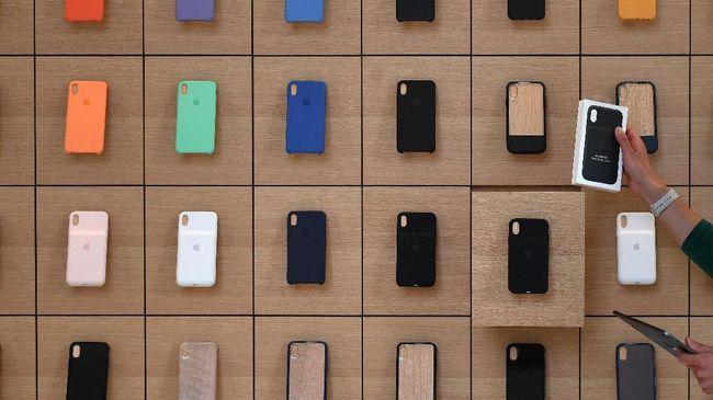 5 Kunci Penting Apple dalam Peluncuran iPhone 11