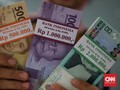Investasi Bodong Love Money 'Makan' Korban, Belasan Juta Raib