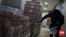 BI dan Pemerintah Sepakat Berbagi Beban Biayai Virus Corona