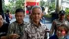 VIDEO: KPK Panggil Ganjar Pranowo Jadi Saksi Kasus e-KTP
