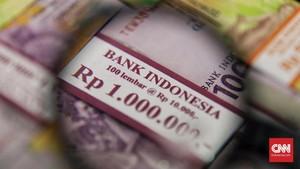 OJK Tambah Waktu Penundaan Cicilan Kredit untuk Masyarakat