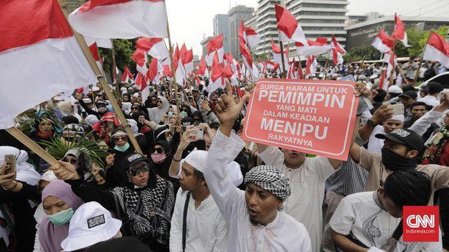 massa-klaim-aksi-di-bawaslu-sebagai-jihad-konstitusional