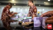 Penundaan Bayar Cicilan Kredit Beri Asuransi 'Nafas Panjang'