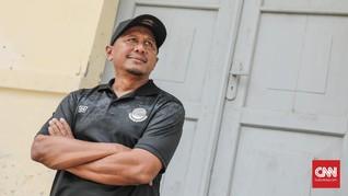 RD Akui Diminta Jadi Calon Wakil Bupati Lampung Tengah