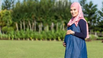 Ketentuan Berpuasa Bagi Ibu Hamil dan Menyusui dalam Islam