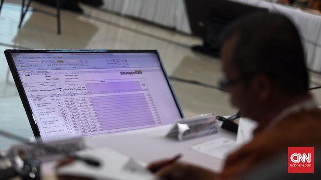 Fadli Zon Hingga Rieke Diprediksi Wakili Rakyat Jabar di DPR