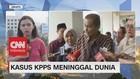 VIDEO: Bawaslu Diminta Tindak Kasus KPPS yang Meninggal