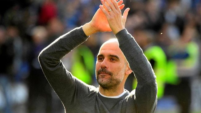 Mantan pelatih Barcelona yang kini menangani Manchester City Pep Guardiola menilai semua pemain incaran Blaugrana memiliki kemampuan yang apik.